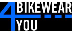 Bikewear4you
